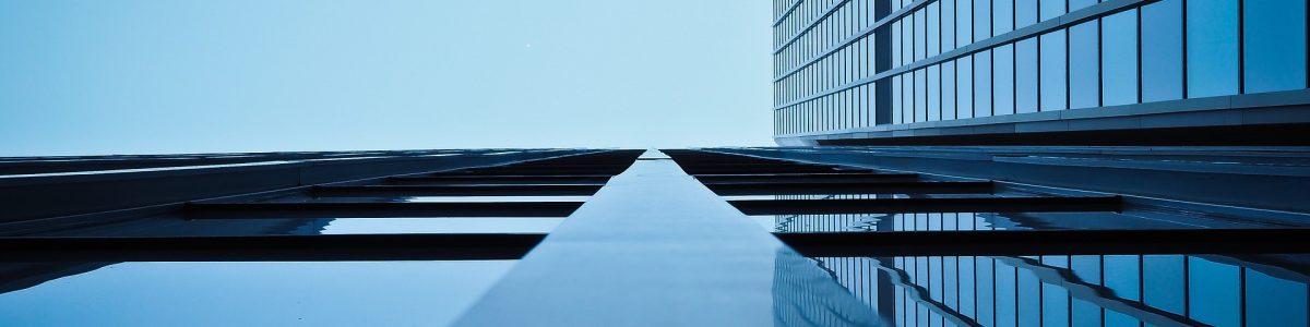 architecture-1048092_1920[1]
