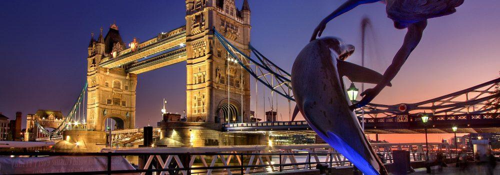 london-3078109_1920[1]