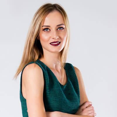 Johanna Hetter
