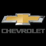 car-logo_0000_1.png