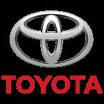 car-logo_0001_2.png