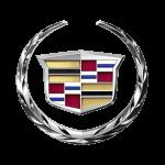 car-logo_0005.png