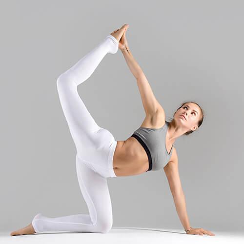 yoga-square_0004_5.jpg