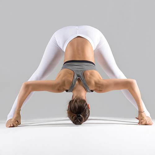 yoga-square_0005_6.jpg