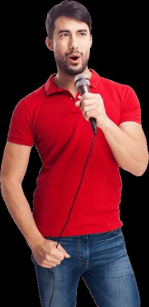 man-microphone-cutout2.png