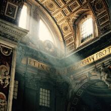 church-gallery-img3