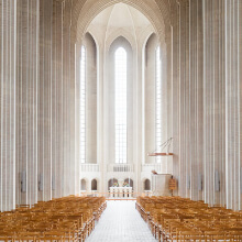 church-gallery-img4