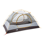 OUTDOORS-PRODUCTS-IMG (1)