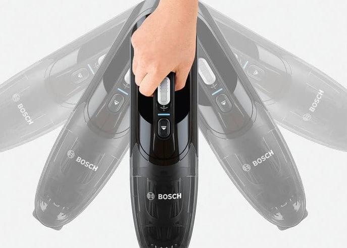 bosch-vacuum-img (1)