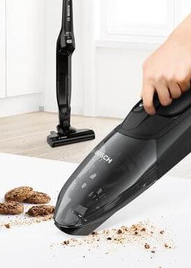 bosch-vacuum-img (3)