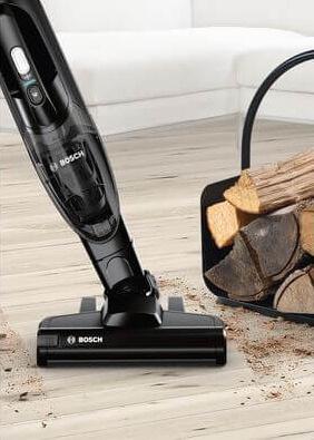bosch-vacuum-img (4)