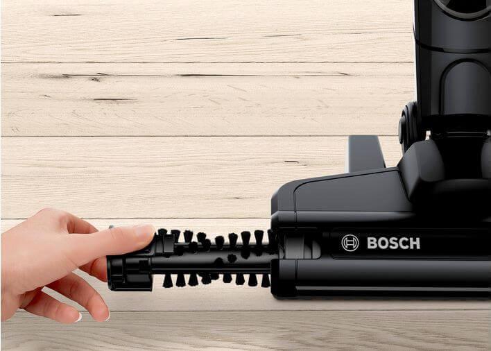 bosch-vacuum-img (6)