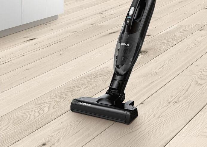 bosch-vacuum-img (7)