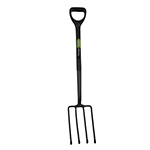 garden-products-img (2)
