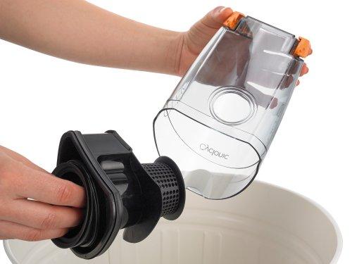 gorenje-vacuum-img (1)