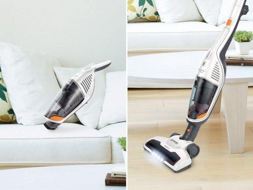 gorenje-vacuum-img (2)