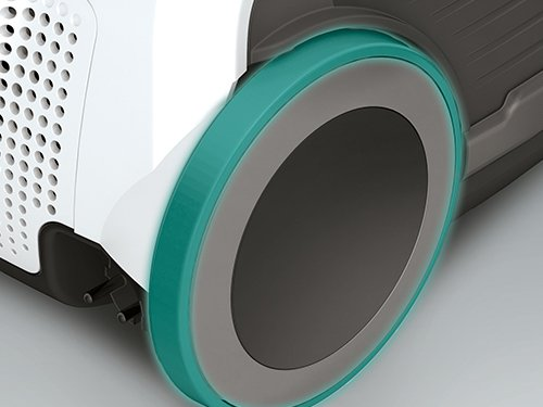 gorenje-vacuum-img (4)
