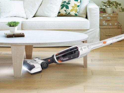 gorenje-vacuum-img (5)