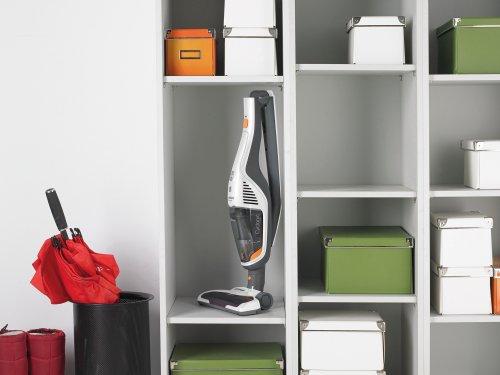 gorenje-vacuum-img (6)