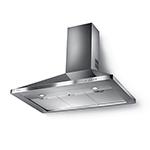 kitchen-products-3