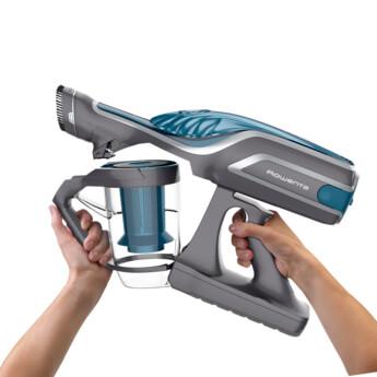 rowenta-vacuum-img (2)