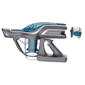 rowenta-vacuum-img (4)