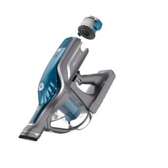 rowenta-vacuum-img (6)