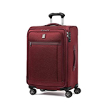 traveling-products-img (2)