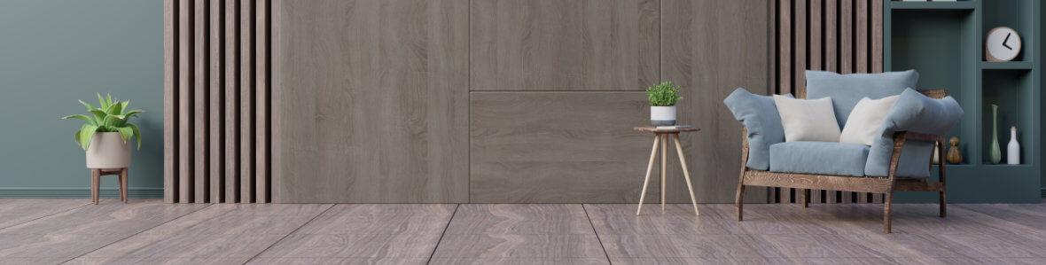 wood-img-12-1