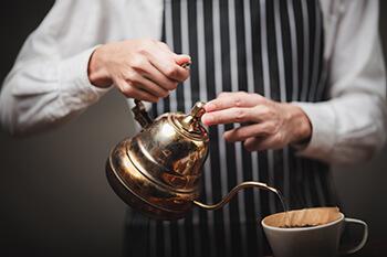coffee-img1