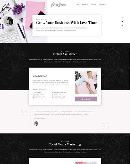 femmepreneur-services-page_(Desktop)