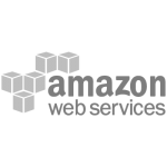 0001_amazon-web-services-logo-1.png