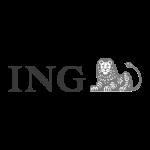 0002_ing-group-vector-logo-1.png
