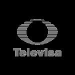 0003_logo-televisa-1-1.png