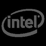 0005_intel-logo-vector-01-1.png