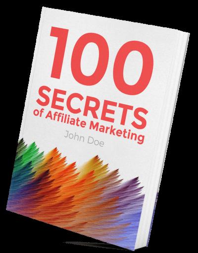book-mockup-affiliate-marketing-1-11.png
