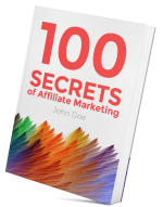 book-mockup-affiliate-marketing-1.png