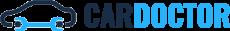 car-repair-logo.png