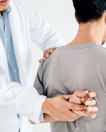 chiropractor-img-7