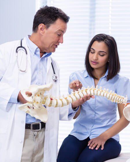 chiropractor-img-8