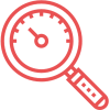 digital-marketing-icons_0000_130-loupe.png