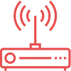 digital-marketing-icons_0024_106-router.png
