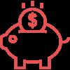 digital-marketing-icons_0035_095-piggy-bank.png