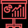 digital-marketing-icons_0050_080-analytics-1.png