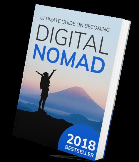 ebook-mockup-digital-nomad-v2