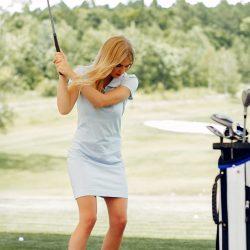 golf-hero-img