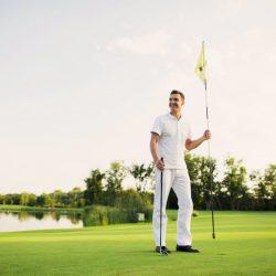 golf-img1