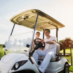 golf-img5 (1)