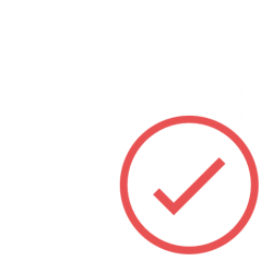 icon-web-1.png