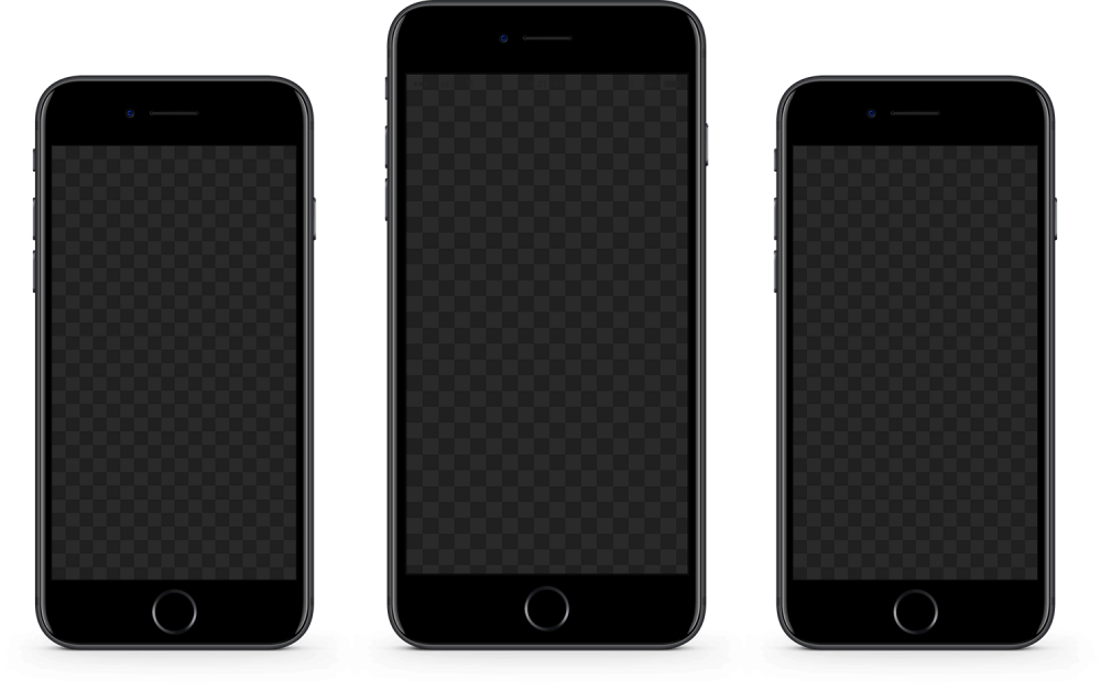 iphone-mockup4.png